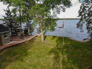 Photo 46: 19 Widgeon Row in Lac Du Bonnet RM: Cape Coppermine Residential for sale (R28)  : MLS®# 202017394