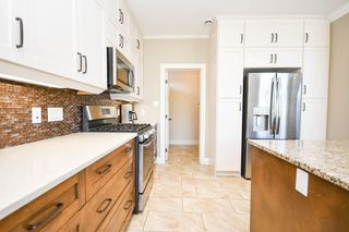 Photo 9: 82 Bradford Place in Bedford: 20-Bedford Residential for sale (Halifax-Dartmouth)  : MLS®# 202013747