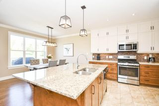 Photo 8: 82 Bradford Place in Bedford: 20-Bedford Residential for sale (Halifax-Dartmouth)  : MLS®# 202013747