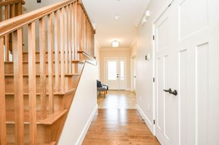 Photo 13: 82 Bradford Place in Bedford: 20-Bedford Residential for sale (Halifax-Dartmouth)  : MLS®# 202013747