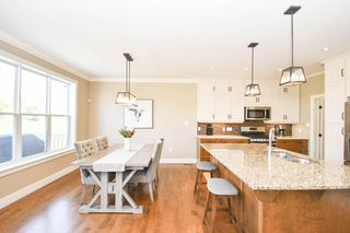 Photo 7: 82 Bradford Place in Bedford: 20-Bedford Residential for sale (Halifax-Dartmouth)  : MLS®# 202013747