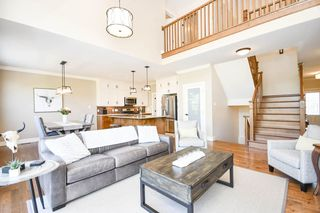Photo 6: 82 Bradford Place in Bedford: 20-Bedford Residential for sale (Halifax-Dartmouth)  : MLS®# 202013747