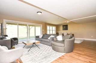 Photo 16: 82 Bradford Place in Bedford: 20-Bedford Residential for sale (Halifax-Dartmouth)  : MLS®# 202013747