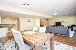 Photo 17: 82 Bradford Place in Bedford: 20-Bedford Residential for sale (Halifax-Dartmouth)  : MLS®# 202013747