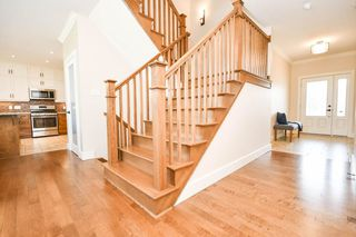 Photo 12: 82 Bradford Place in Bedford: 20-Bedford Residential for sale (Halifax-Dartmouth)  : MLS®# 202013747