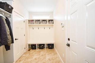Photo 10: 82 Bradford Place in Bedford: 20-Bedford Residential for sale (Halifax-Dartmouth)  : MLS®# 202013747