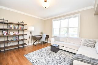 Photo 11: 82 Bradford Place in Bedford: 20-Bedford Residential for sale (Halifax-Dartmouth)  : MLS®# 202013747