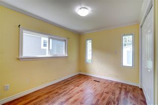 Photo 9: 9 Fourth Street in Lakeside: 40-Timberlea, Prospect, St. Margaret`S Bay Residential for sale (Halifax-Dartmouth)  : MLS®# 202014553
