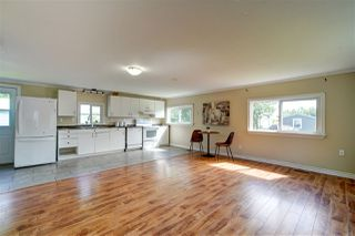 Photo 8: 9 Fourth Street in Lakeside: 40-Timberlea, Prospect, St. Margaret`S Bay Residential for sale (Halifax-Dartmouth)  : MLS®# 202014553