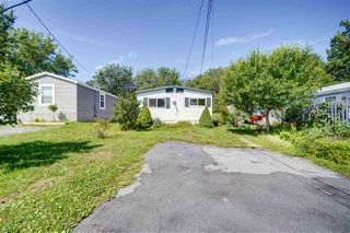 Photo 4: 9 Fourth Street in Lakeside: 40-Timberlea, Prospect, St. Margaret`S Bay Residential for sale (Halifax-Dartmouth)  : MLS®# 202014553