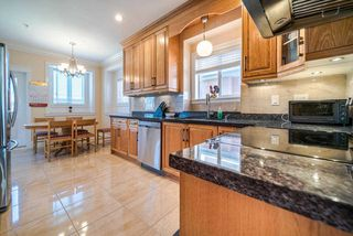 Photo 9: 2763 E 48TH Avenue in Vancouver: Killarney VE House for sale (Vancouver East)  : MLS®# R2482941