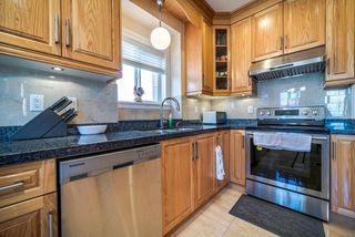 Photo 11: 2763 E 48TH Avenue in Vancouver: Killarney VE House for sale (Vancouver East)  : MLS®# R2482941