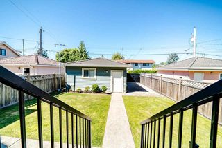 Photo 28: 2763 E 48TH Avenue in Vancouver: Killarney VE House for sale (Vancouver East)  : MLS®# R2482941