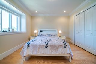 Photo 18: 2763 E 48TH Avenue in Vancouver: Killarney VE House for sale (Vancouver East)  : MLS®# R2482941
