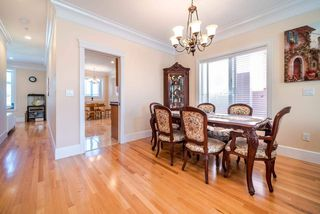 Photo 7: 2763 E 48TH Avenue in Vancouver: Killarney VE House for sale (Vancouver East)  : MLS®# R2482941