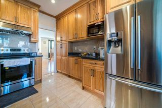 Photo 10: 2763 E 48TH Avenue in Vancouver: Killarney VE House for sale (Vancouver East)  : MLS®# R2482941