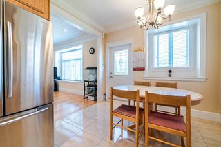 Photo 12: 2763 E 48TH Avenue in Vancouver: Killarney VE House for sale (Vancouver East)  : MLS®# R2482941
