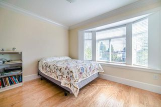 Photo 23: 2763 E 48TH Avenue in Vancouver: Killarney VE House for sale (Vancouver East)  : MLS®# R2482941