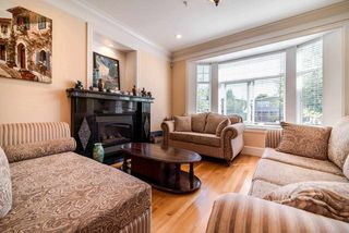 Photo 6: 2763 E 48TH Avenue in Vancouver: Killarney VE House for sale (Vancouver East)  : MLS®# R2482941
