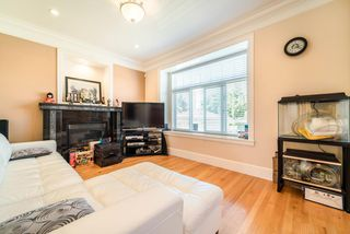 Photo 16: 2763 E 48TH Avenue in Vancouver: Killarney VE House for sale (Vancouver East)  : MLS®# R2482941