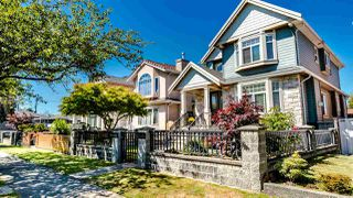 Photo 2: 2763 E 48TH Avenue in Vancouver: Killarney VE House for sale (Vancouver East)  : MLS®# R2482941