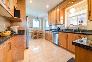 Photo 8: 2763 E 48TH Avenue in Vancouver: Killarney VE House for sale (Vancouver East)  : MLS®# R2482941