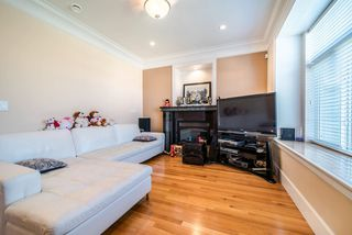 Photo 14: 2763 E 48TH Avenue in Vancouver: Killarney VE House for sale (Vancouver East)  : MLS®# R2482941