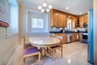 Photo 13: 2763 E 48TH Avenue in Vancouver: Killarney VE House for sale (Vancouver East)  : MLS®# R2482941