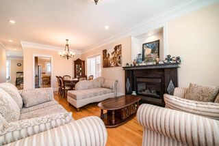 Photo 5: 2763 E 48TH Avenue in Vancouver: Killarney VE House for sale (Vancouver East)  : MLS®# R2482941