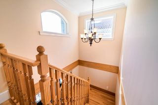Photo 17: 2763 E 48TH Avenue in Vancouver: Killarney VE House for sale (Vancouver East)  : MLS®# R2482941