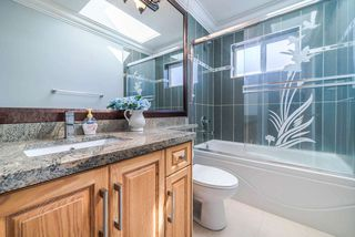 Photo 24: 2763 E 48TH Avenue in Vancouver: Killarney VE House for sale (Vancouver East)  : MLS®# R2482941