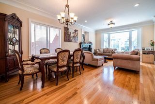 Photo 4: 2763 E 48TH Avenue in Vancouver: Killarney VE House for sale (Vancouver East)  : MLS®# R2482941