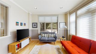 Photo 9: 1 220 Moss St in : Vi Fairfield West Row/Townhouse for sale (Victoria)  : MLS®# 851269