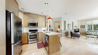 Photo 8: 1 220 Moss St in : Vi Fairfield West Row/Townhouse for sale (Victoria)  : MLS®# 851269