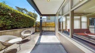 Photo 17: 1 220 Moss St in : Vi Fairfield West Row/Townhouse for sale (Victoria)  : MLS®# 851269
