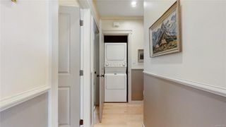 Photo 18: 1 220 Moss St in : Vi Fairfield West Row/Townhouse for sale (Victoria)  : MLS®# 851269