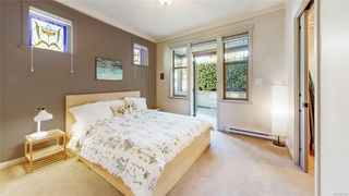 Photo 13: 1 220 Moss St in : Vi Fairfield West Row/Townhouse for sale (Victoria)  : MLS®# 851269