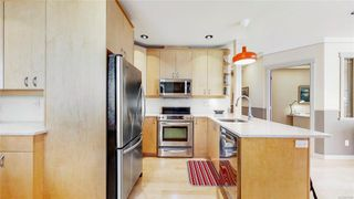 Photo 5: 1 220 Moss St in : Vi Fairfield West Row/Townhouse for sale (Victoria)  : MLS®# 851269