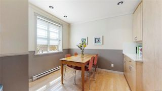 Photo 6: 1 220 Moss St in : Vi Fairfield West Row/Townhouse for sale (Victoria)  : MLS®# 851269