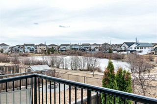 Photo 37: 142 FOXHAVEN Way: Sherwood Park House for sale : MLS®# E4209583