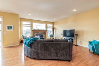 Photo 10: 142 FOXHAVEN Way: Sherwood Park House for sale : MLS®# E4209583