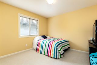 Photo 22: 142 FOXHAVEN Way: Sherwood Park House for sale : MLS®# E4209583
