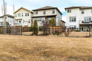 Photo 41: 142 FOXHAVEN Way: Sherwood Park House for sale : MLS®# E4209583