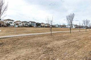 Photo 35: 142 FOXHAVEN Way: Sherwood Park House for sale : MLS®# E4209583