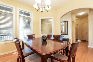Photo 15: 142 FOXHAVEN Way: Sherwood Park House for sale : MLS®# E4209583
