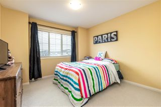 Photo 21: 142 FOXHAVEN Way: Sherwood Park House for sale : MLS®# E4209583