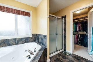 Photo 19: 142 FOXHAVEN Way: Sherwood Park House for sale : MLS®# E4209583