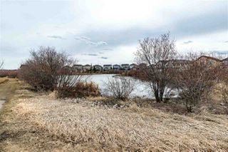 Photo 42: 142 FOXHAVEN Way: Sherwood Park House for sale : MLS®# E4209583