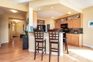 Photo 6: 142 FOXHAVEN Way: Sherwood Park House for sale : MLS®# E4209583