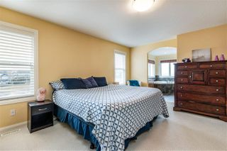 Photo 17: 142 FOXHAVEN Way: Sherwood Park House for sale : MLS®# E4209583